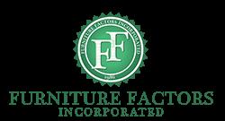 Furniture Factors